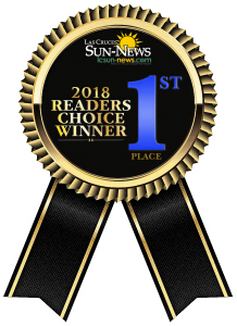 2018-readers-choice-award